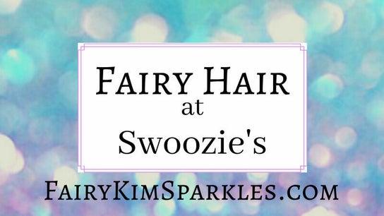 FairyKimSparkles at Swoozie's Greenville