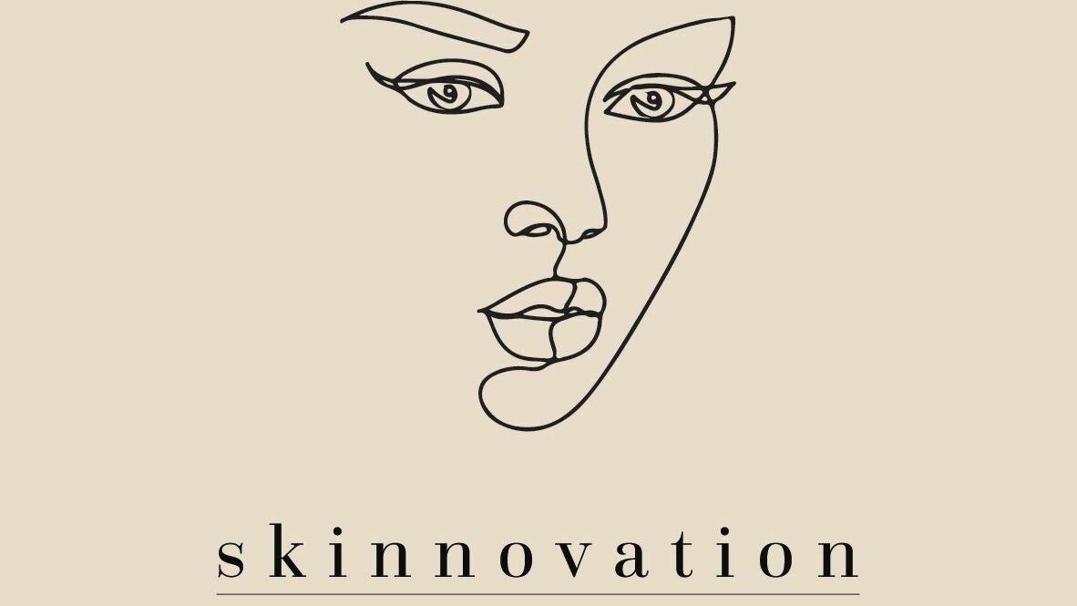 Anastasia Beauty - Skinnovation