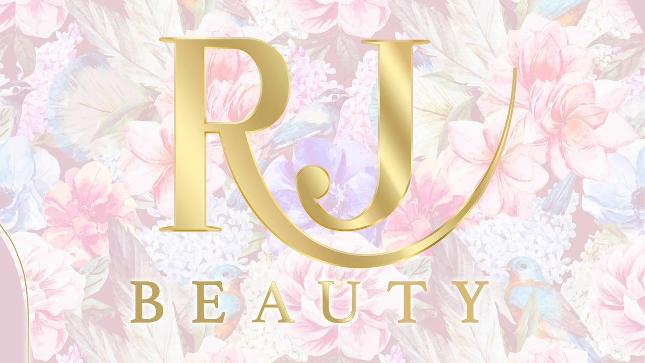 RJ beauty