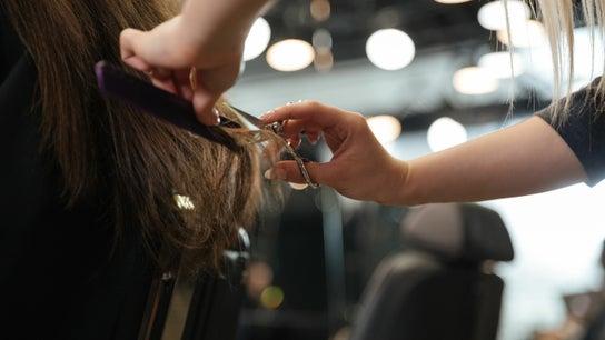 Reverence Hair Studio