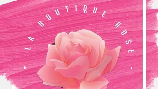 La Boutique Rose