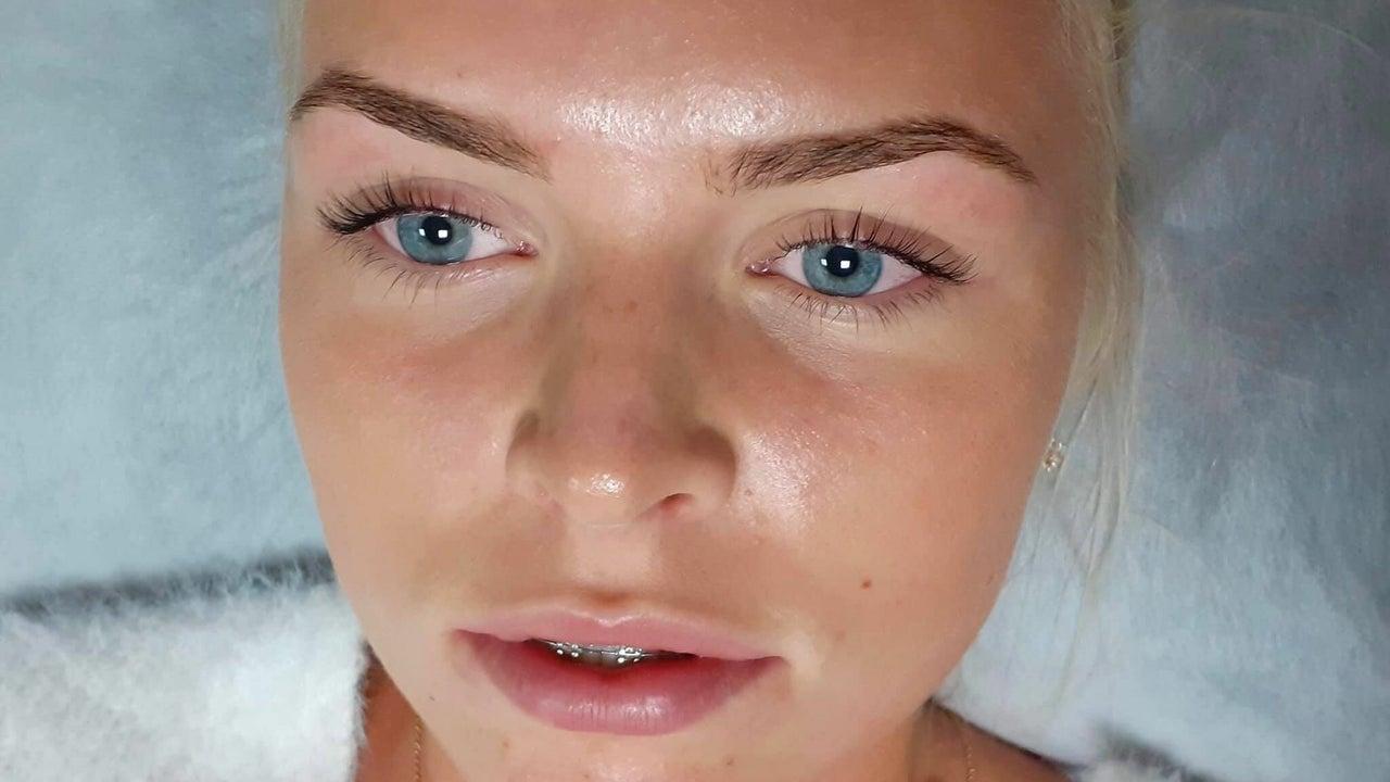 Kris Beauty OÜ
