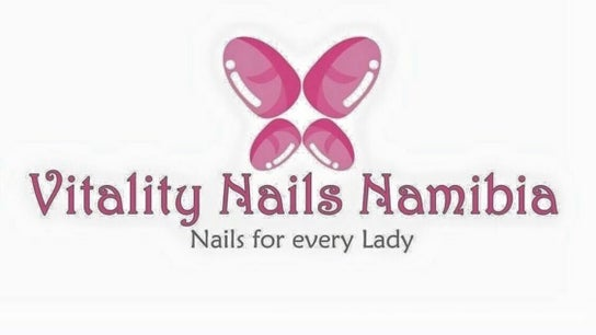 Vitality nails namibia
