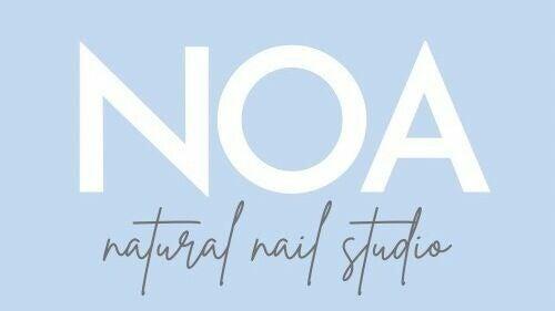 NOA Natural Nail Studio