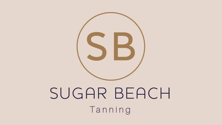 Sugar Beach Tanning