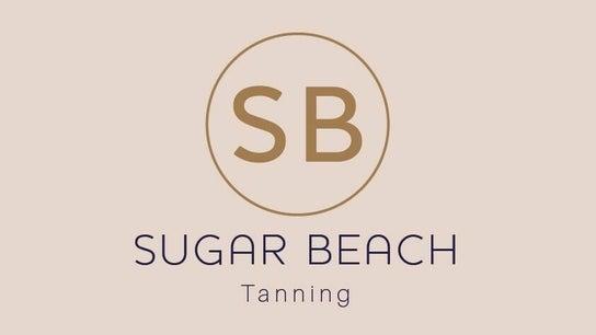 Sugar Beach Tanning Pembroke