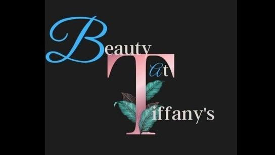 Beauty at Tiffanys