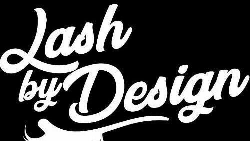 Lash by Design
