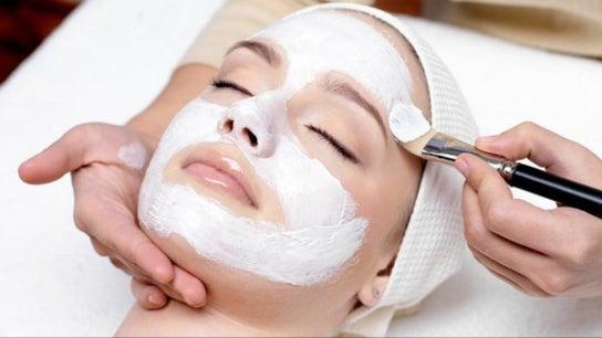 Enhance Skin Care