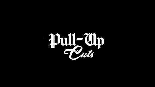 Pull-Up Cuts