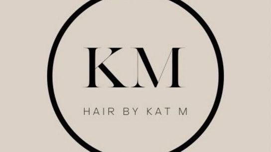 Hair By Kat M