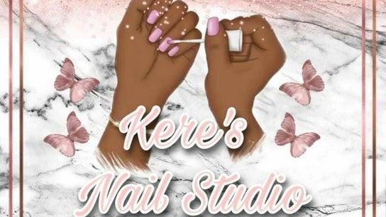 Kere's Nail Studio
