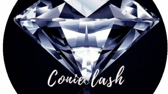 Conie lash