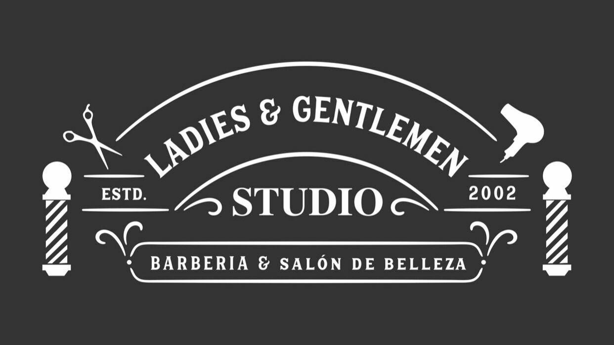 Ladies & Gentlemen Studio
