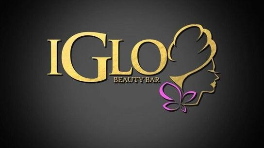 Studio Glo Salon and Spa