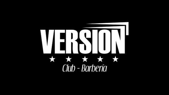 Version Club Granada
