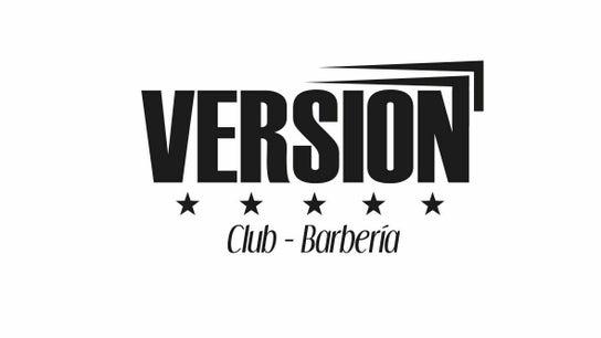 Version Club Valle Del Lili