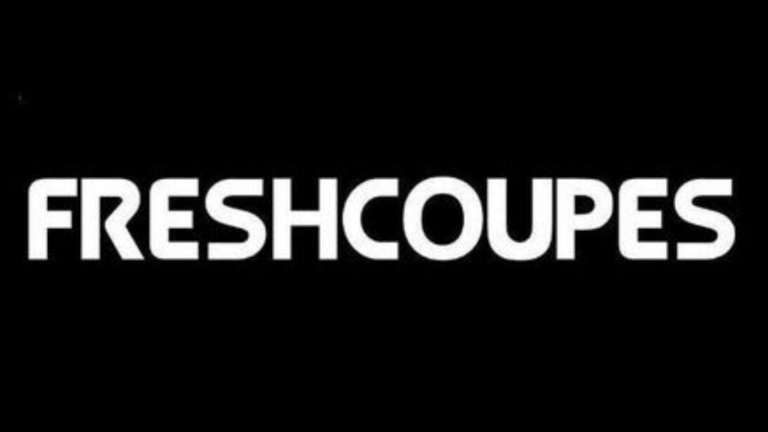 freshcoupes