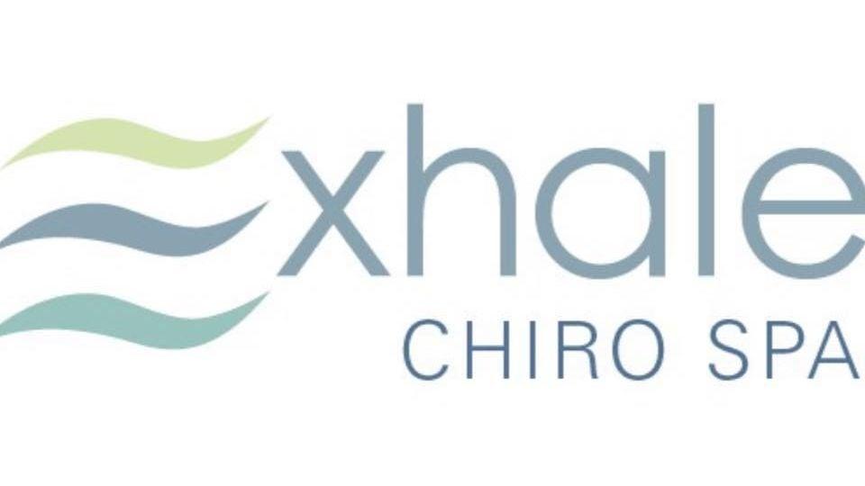 Exhale ChiroSpa - 1
