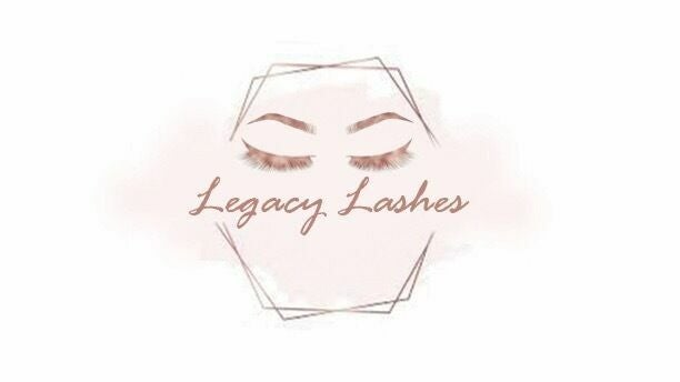 Legacy Lashes Barbados