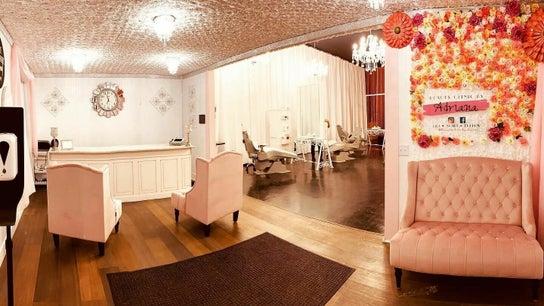 Beauty Clinic by Adriana-Perris 0
