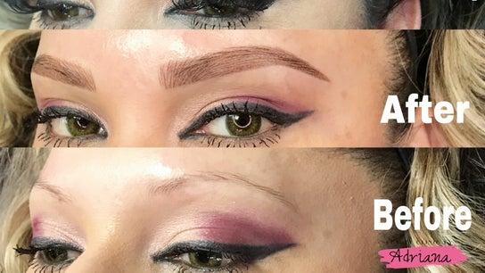 Beauty Clinic by Adriana-Perris 1