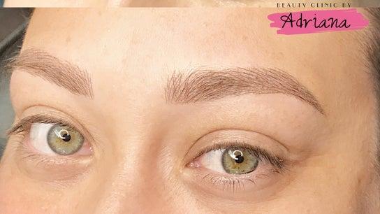 Beauty Clinic by Adriana-Perris 2