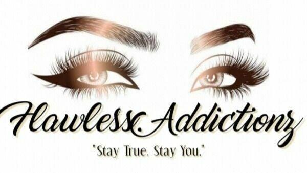 Flawless.Addictionz