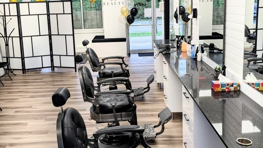 Royal Fade & Hair Studio