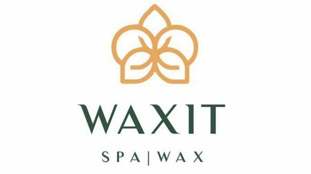 Wax It Lagos