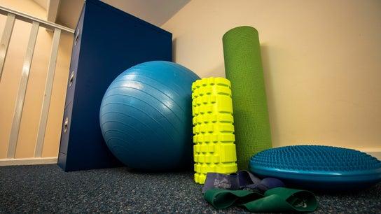 SB Sports Massage & Rehabilitation - Bolton 2