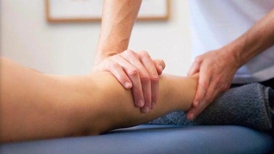 SB Sports Massage & Rehabilitation - Bolton 3