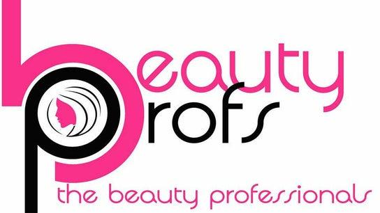 Beauty Profs Center, Kenya