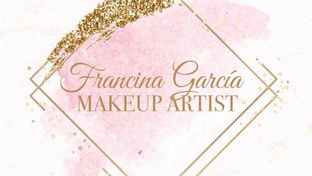 FrancinaG'MakeupArtist - 1