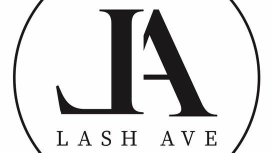 Lash Ave Pty Ltd