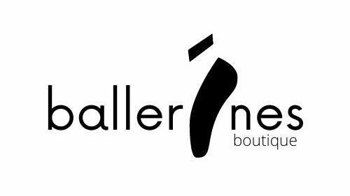 Ballerines Boutique - 1