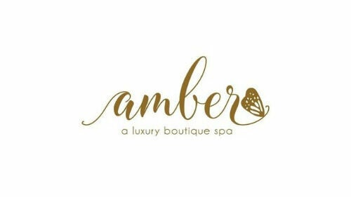 Amber Spa