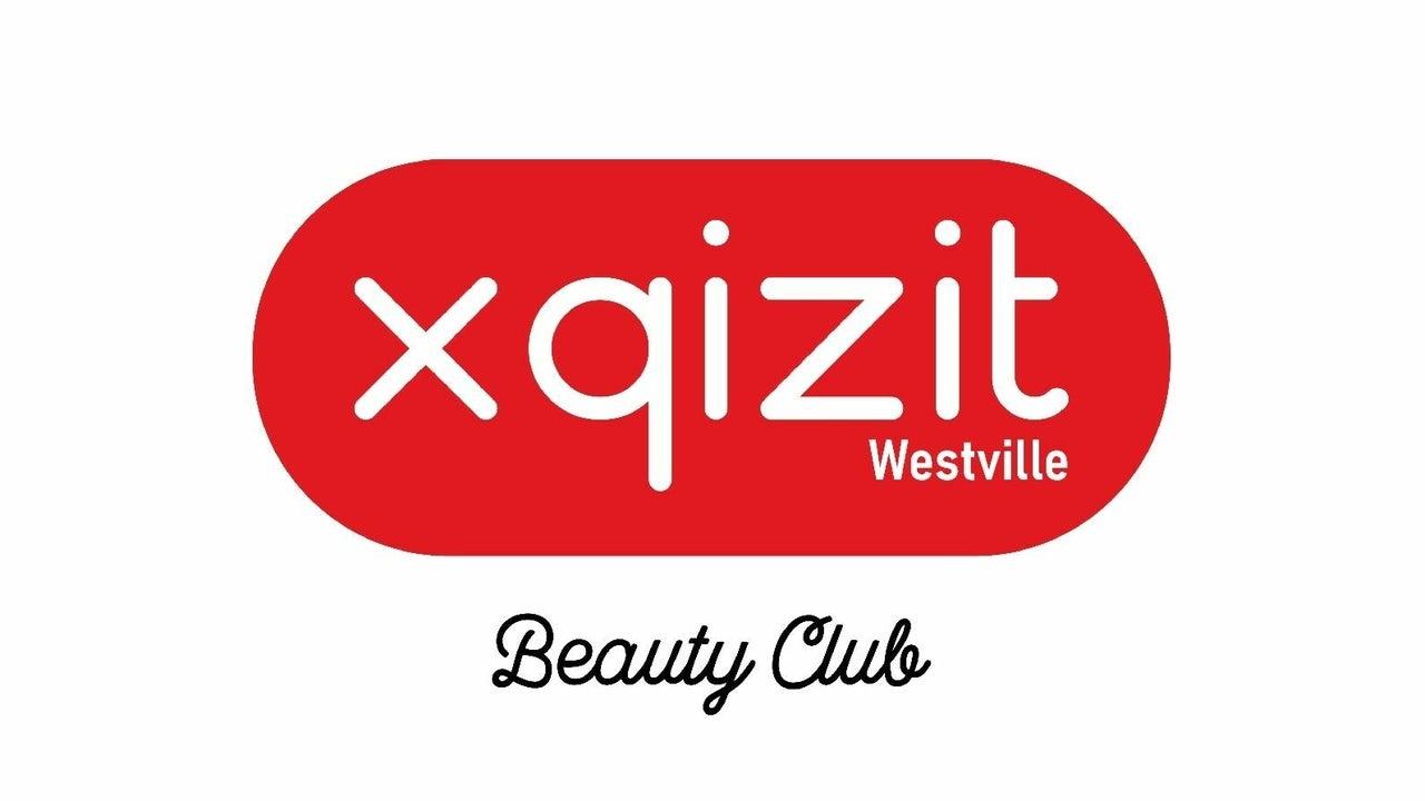 Xqizit Beauty Club Westville
