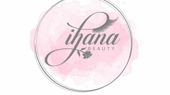 Ihana Beauty