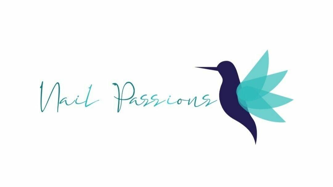 Nail Passions