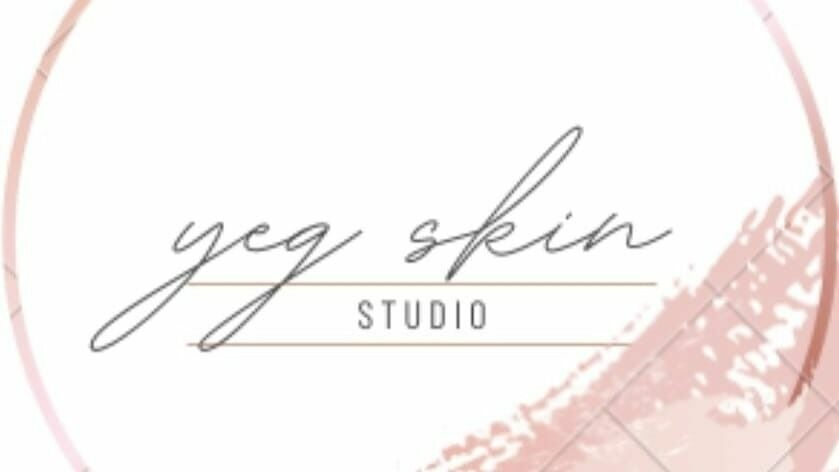 Yeg Skin Studio