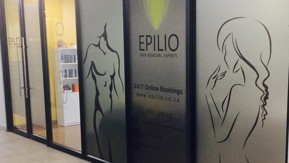 Epilio - 1