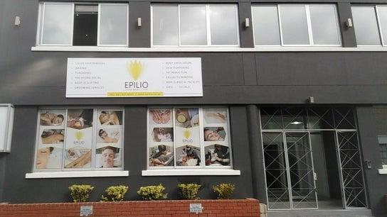 Epilio Cape Town