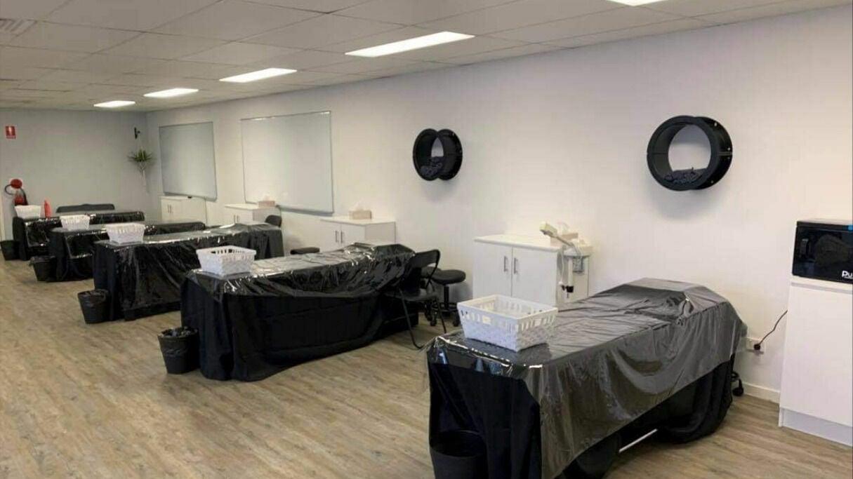 Demi International - Maroochydore: Remedial Massage Academy - 1