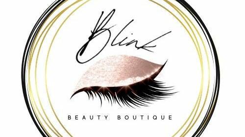 Blink Beauty Boutique
