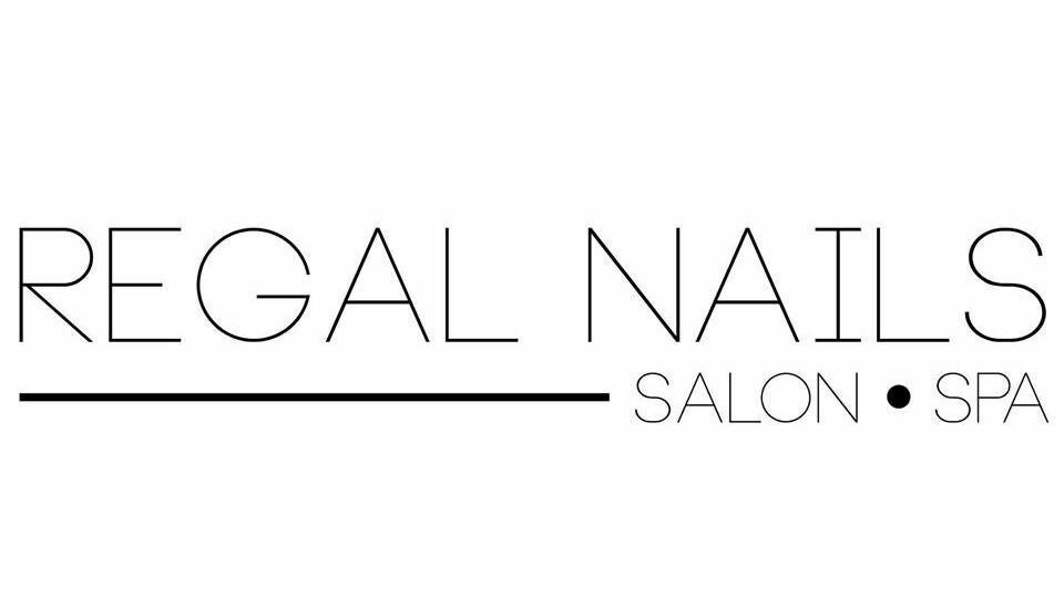 Regal Nails - Salon & Spa
