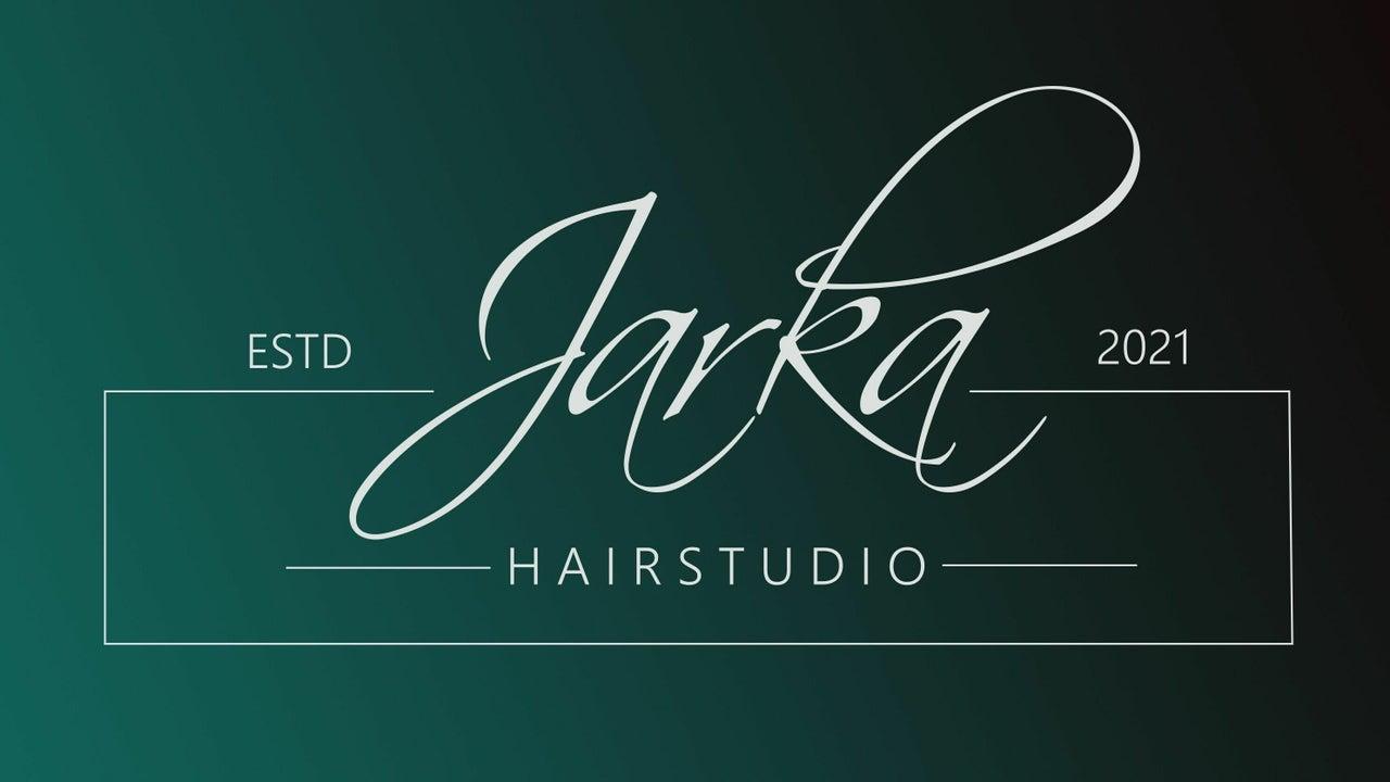Jarka Hairstudio - 1