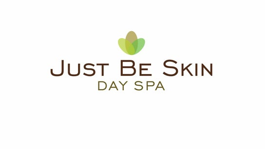 Just Be Skin Day Spa