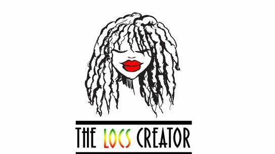 The Locs Creator