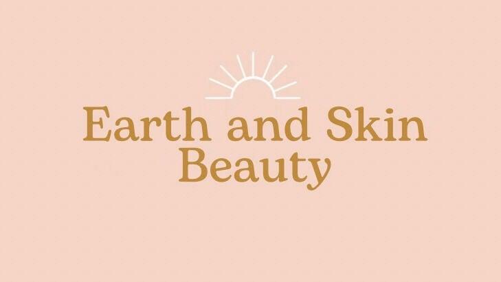 Earth and Skin Beauty